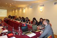 Լեհաստան-Հայաստան՝ աշխատանքի տեղավորման հնարավորություններ