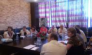 Новая программа для армян-мигрантов